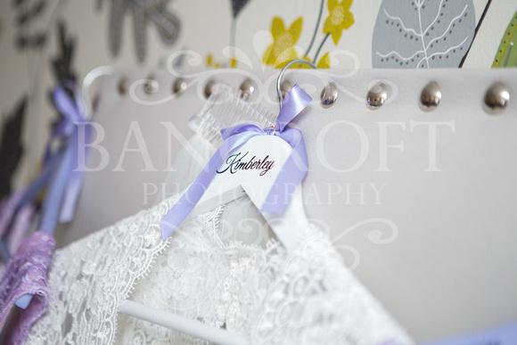 Robert & Kim Thornton Hall Wedding 2126