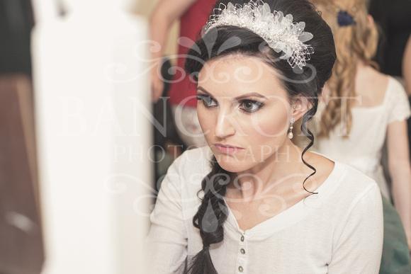 David & Rebecca Statham Lodge Wedding 00929