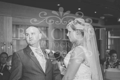 Andy & Lianne Fir Grove Wedding 00607