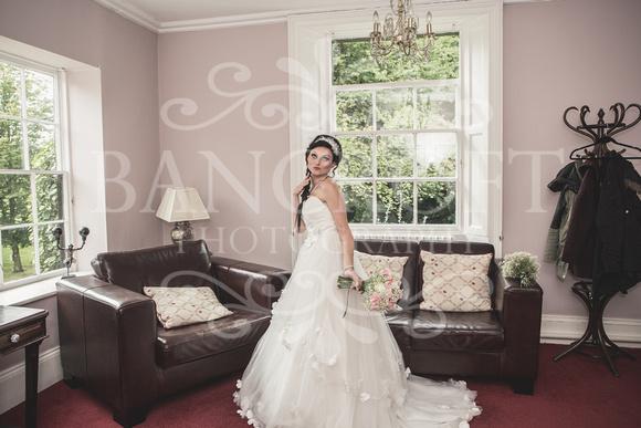 David & Rebecca Statham Lodge Wedding 01083