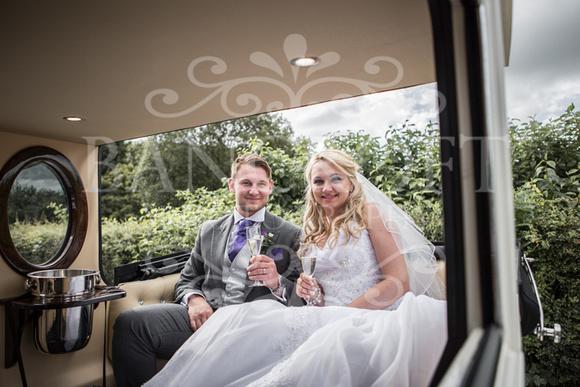 Martin & Nicola - Village on the Green Wedding -02085