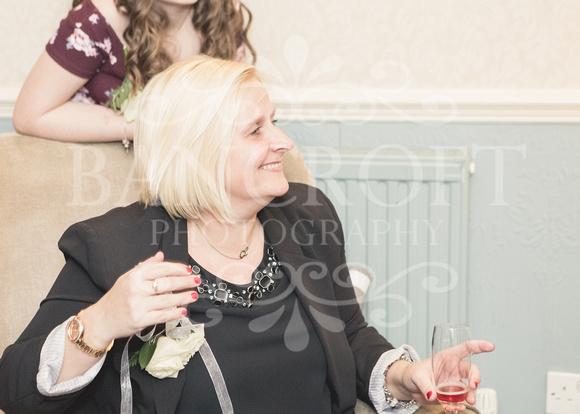 Graham-&-Jeanette-Statham Lodge Wedding - 00085