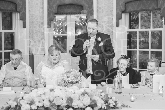 Graham-&-Jeanette-Statham Lodge Wedding - 00105