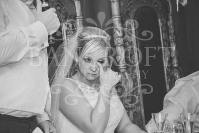 Andy & Lianne Fir Grove Wedding 02053