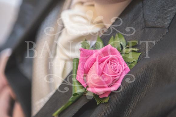 Graham-&-Jeanette-Statham Lodge Wedding - 00036