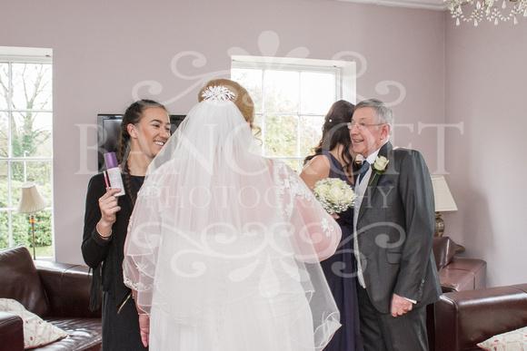 Graham-&-Jeanette-Statham Lodge Wedding - 00034