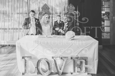 Andy & Lianne Fir Grove Wedding 00776