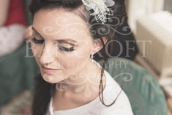 David & Rebecca Statham Lodge Wedding 00909