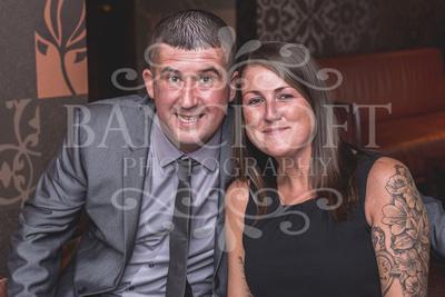 Andy & Lianne Fir Grove Wedding 01665