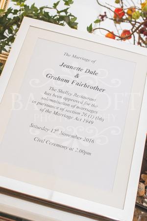 Graham-&-Jeanette-Statham Lodge Wedding - 00027