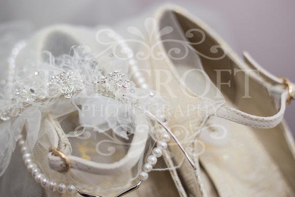 David & Rebecca Statham Lodge Wedding 00728