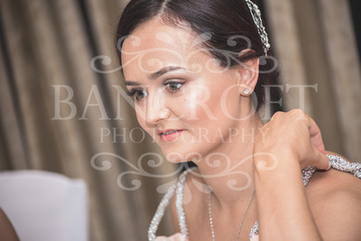 Andy & Lianne Fir Grove Wedding 01967
