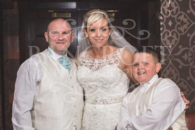 Andy & Lianne Fir Grove Wedding 01892
