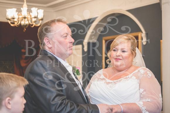 Graham-&-Jeanette-Statham Lodge Wedding - 00051