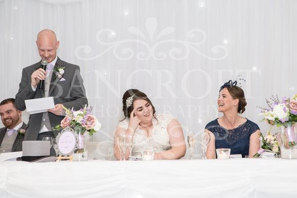 Robert & Kim Thornton Hall Wedding 3413