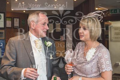 Andy & Lianne Fir Grove Wedding 00967