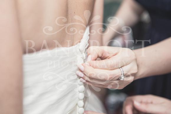 David & Rebecca Statham Lodge Wedding 00974