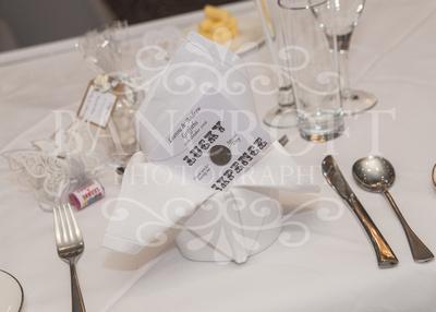 Andy & Lianne Fir Grove Wedding 01497