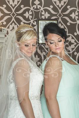 Andy & Lianne Fir Grove Wedding 01583