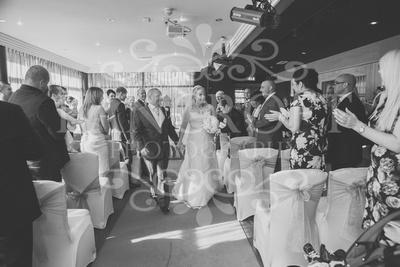 Andy & Lianne Fir Grove Wedding 00857