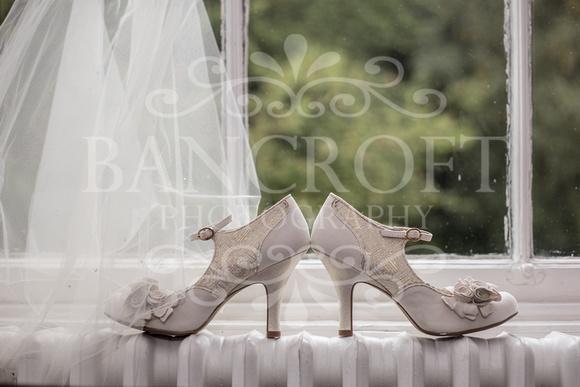 David & Rebecca Statham Lodge Wedding 00713