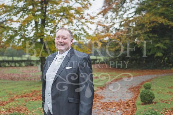 Graham-&-Jeanette-Statham Lodge Wedding - 00021