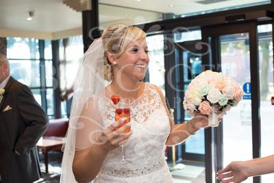Andy & Lianne Fir Grove Wedding 00895