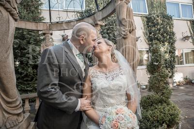 Andy & Lianne Fir Grove Wedding 01057