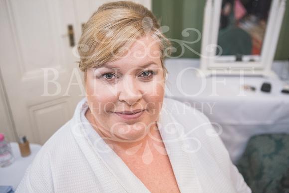 Graham-&-Jeanette-Statham Lodge Wedding - 00026