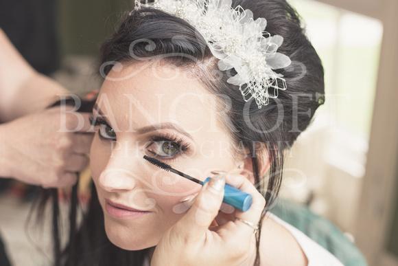David & Rebecca Statham Lodge Wedding 00895