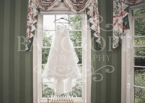 David & Rebecca Statham Lodge Wedding 00756