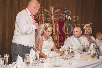 Andy & Lianne Fir Grove Wedding 02048