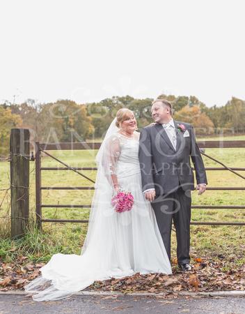 Graham-&-Jeanette-Statham Lodge Wedding - 00071