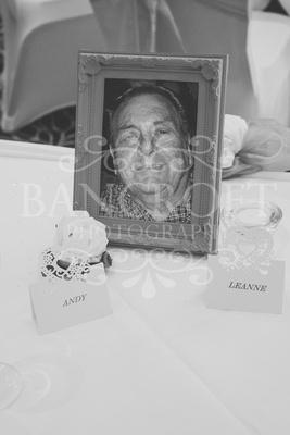 Andy & Lianne Fir Grove Wedding 01125