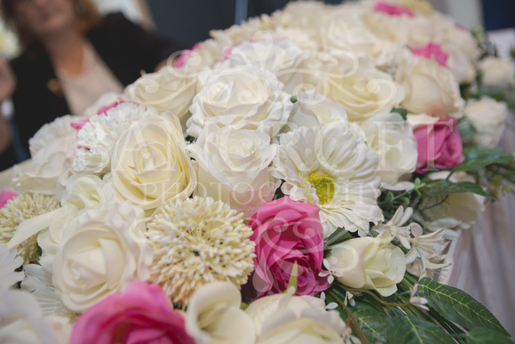 Graham-&-Jeanette-Statham Lodge Wedding - 00038