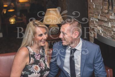 Andy & Lianne Fir Grove Wedding 01558