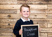 Warrington School Photos - Hankin 00020