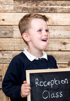Warrington School Photos - Hankin 00018