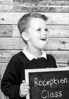 Warrington School Photos - Hankin 00018-2