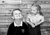 Warrington School Photos - Hankin 00042