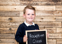 Warrington School Photos - Hankin 00017