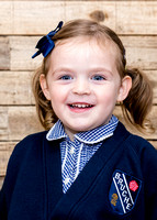 Bruche School Photos - King 00021