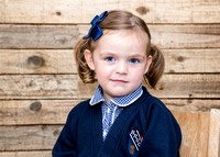 Bruche School Photos - King 00014