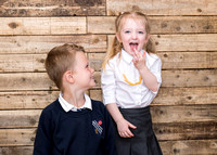 Warrington School Photos - Hankin 00040