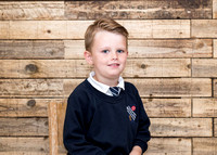 Warrington School Photos - Hankin 00004