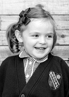 Bruche School Photos - King 00026