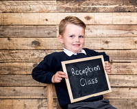 Warrington School Photos - Hankin 00033