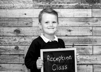 Warrington School Photos - Hankin 00020-2