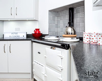 Stag_Kitchens_-_Whitefield 00013