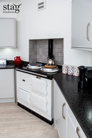 Stag_Kitchens_-_Whitefield 00014